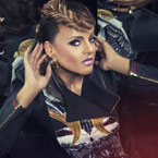 marsha-ambrosius-ft-the-game-whats-goin-on