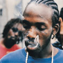 Mavado Pic