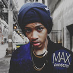 Max Wonders