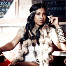 Melanie Fiona 