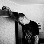 MGK (Machine Gun Kelly) Pic