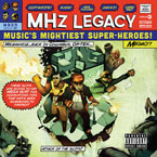 MHz Legacy