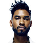 miguel-simplethings