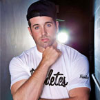 Mike Stud Pic