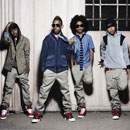 Mindless Behavior Pic