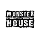 Monster House Pic