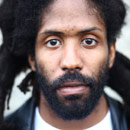 MURS Pic