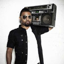 Musiq Soulchild