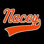Nacey
