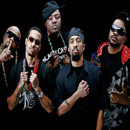 Nappy Roots Pic