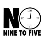 No9to5 Music