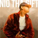 Nio Tha Gift