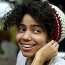 Nneka Pic