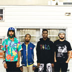 OverDoz Pic