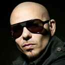 sean-paul-doesnt-mind-pitbull-rmx