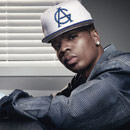 Plies Pic