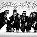 Pretty Ricky Pic