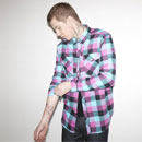 Professor Green Pic
