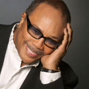 Quincy Jones Pic