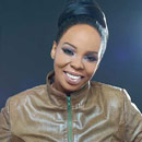 Rah Digga Pic