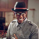 Raphael Saadiq Pic