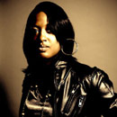 Rapsody Pic