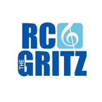 RC & The Gritz Pic