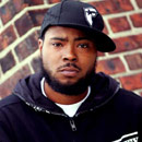 Reef the Lost Cauze Pic