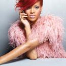 Rihanna Pic