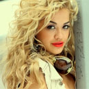 rita-ora-shine-ya-light
