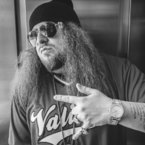 rittz-walking-on-air-video