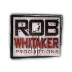Rob Whitaker
