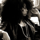 Rochelle Jordan Pic