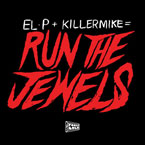 Run The Jewels Pic