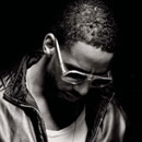 Ryan Leslie Pic
