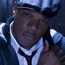 Sean Garrett Pic