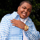 Sean Kingston Pic