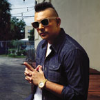 Sean Paul Pic