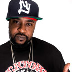 Sean Price Pic