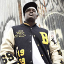 Sheek Louch Pic