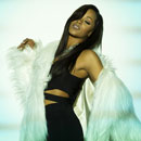 Shontelle Pic