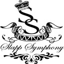 Slapp Symphony 