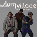Slum Village Pic