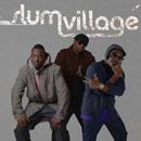 Slum Village Pic