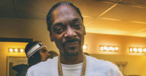 snoop-dogg-daz-dillinger-well-miss-u