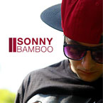 Sonny Bamboo Pic