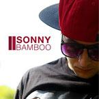 Sonny Bamboo