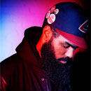 Stalley Pic