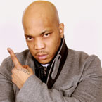 Styles P.