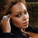 Tamia Pic